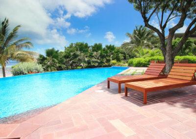 Plan a trip to Grenada