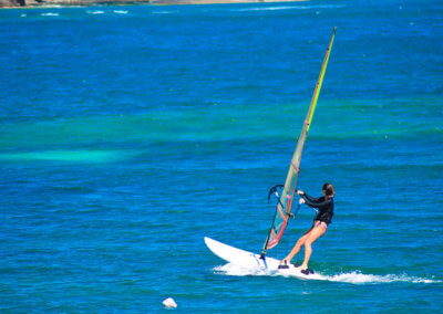 Enjoy water sports at 473 grenada boutique resort