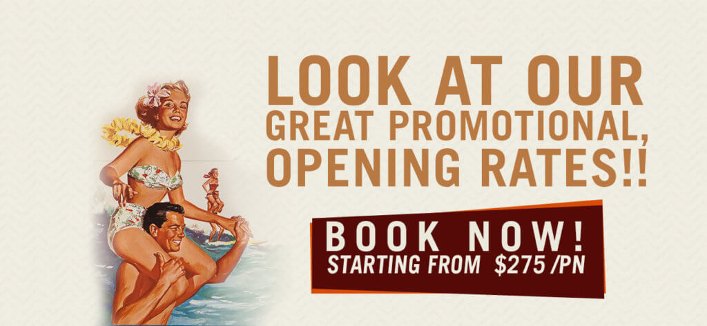 Great promotional opening 473 grenada