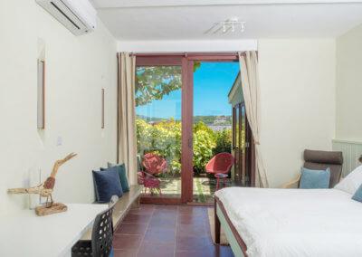 garden-villa-room-2