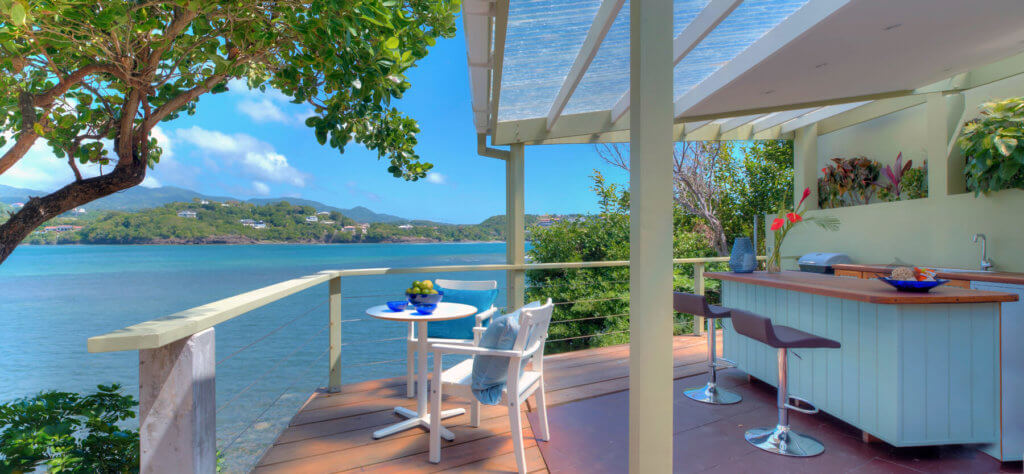Grenada Real Estate