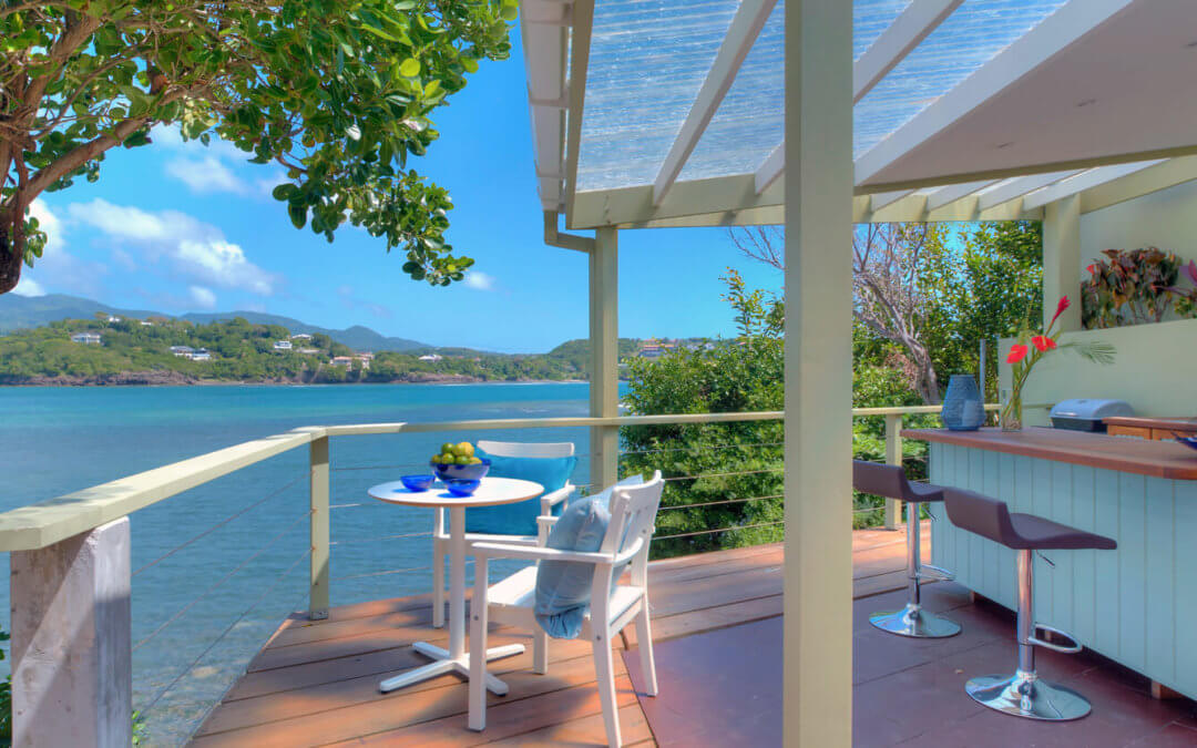 Grenada Real Estate: Why you should buy a income property in Grenada