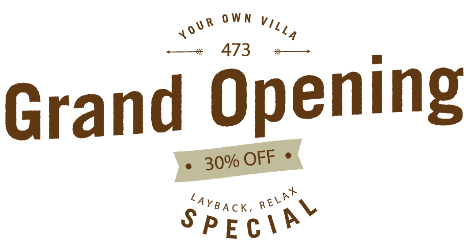 grand-opening-special