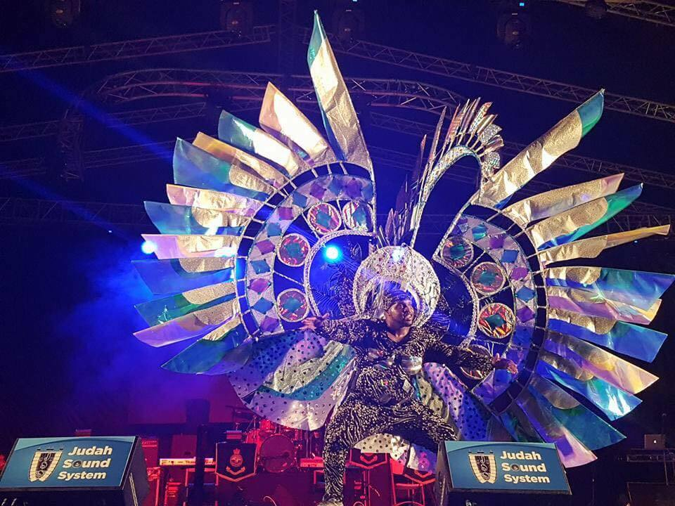 nigel-layne-carnival-man