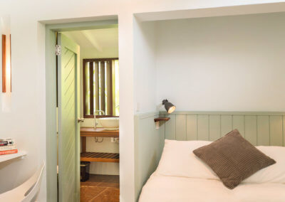 Bedroom at 473 grenada