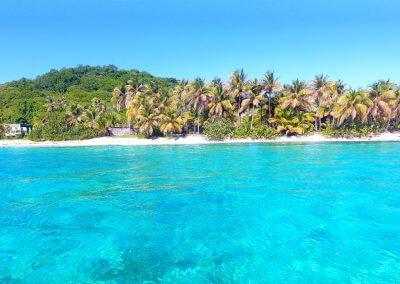 grenada beach photo