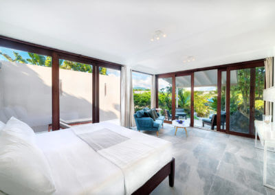 luxurious hotels in grenada