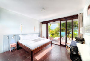 Vacation villas in Grenada