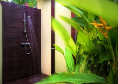 Bathroom Photo at 473 Grenada Boutique Resort