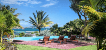 473 Grenada Boutique Resort Offers