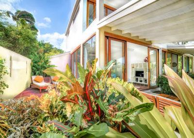 Loft Villa | Private Villa in Grenada