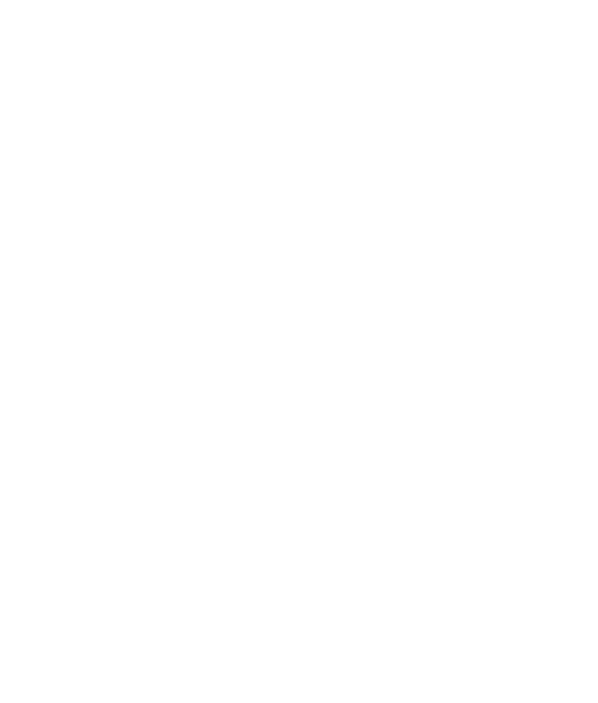 Travel Choice Award by TripAdvisor 473 Grenada Boutique Resort